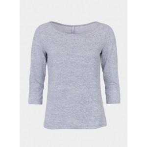 Imala_2 Senhora - T-Shirt's L/S