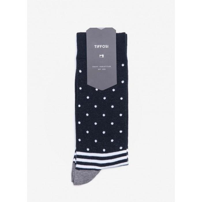 Calcetines para chico de Tiffosi