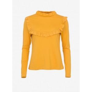 Marsala Senhora - T-Shirt's L/S