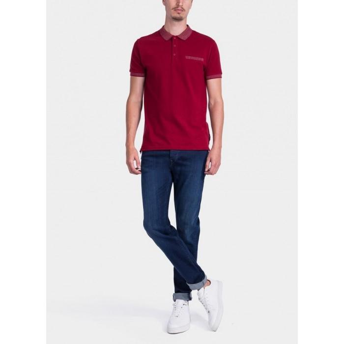 Tyler_214 Homem - Jeans