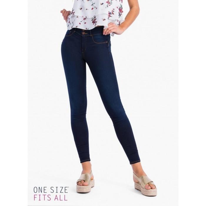 Pantalón de talla única para chica de Tiffosi