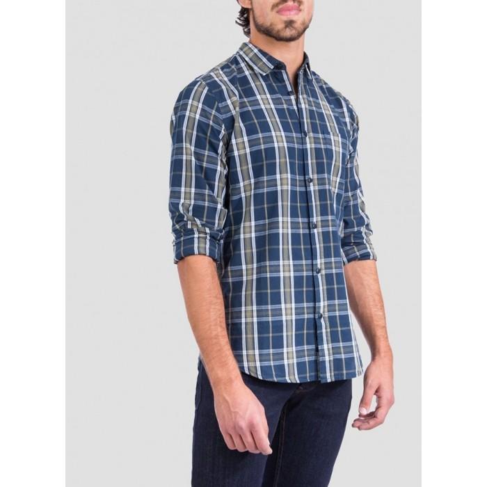 Getz Homem - Camisas