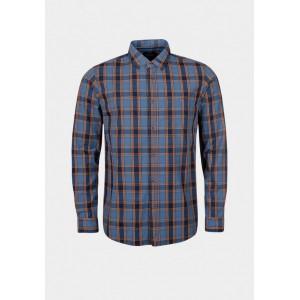 Camisa chico de Tiffosi modelo Ledward