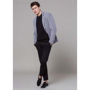 Zapato vestir juvenil